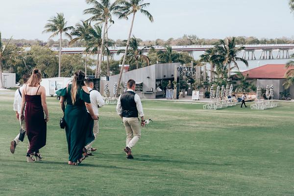 214_ER_Ceremony_She_Said_Yes_Wedding_Photography_Brisbane