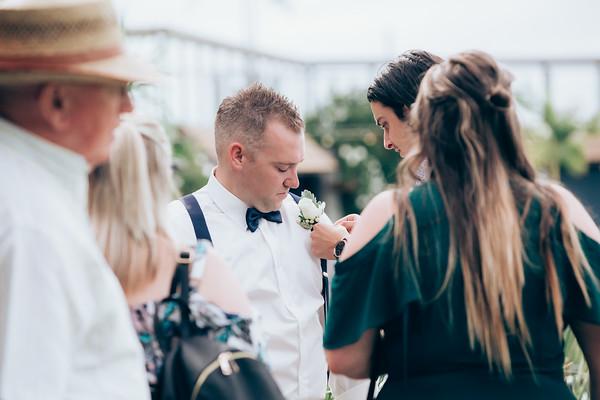 210_ER_Ceremony_She_Said_Yes_Wedding_Photography_Brisbane