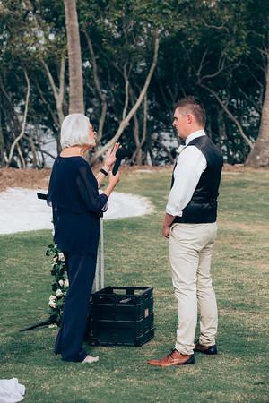 221_ER_Ceremony_She_Said_Yes_Wedding_Photography_Brisbane