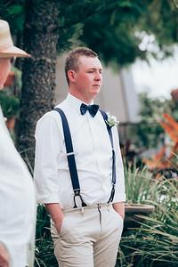 212_ER_Ceremony_She_Said_Yes_Wedding_Photography_Brisbane