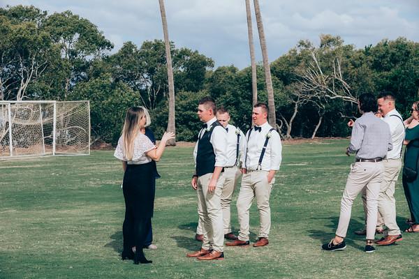 216_ER_Ceremony_She_Said_Yes_Wedding_Photography_Brisbane