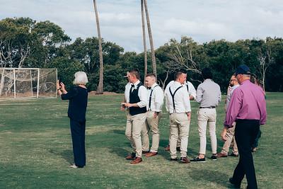 219_ER_Ceremony_She_Said_Yes_Wedding_Photography_Brisbane