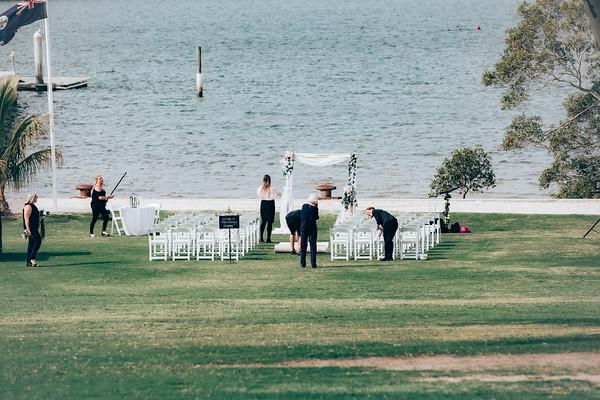 209_ER_Ceremony_She_Said_Yes_Wedding_Photography_Brisbane