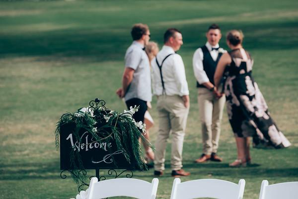 222_ER_Ceremony_She_Said_Yes_Wedding_Photography_Brisbane