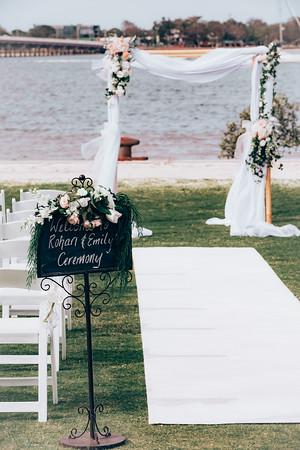 217_ER_Ceremony_She_Said_Yes_Wedding_Photography_Brisbane
