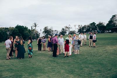 225_ER_Ceremony_She_Said_Yes_Wedding_Photography_Brisbane