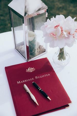 220_ER_Ceremony_She_Said_Yes_Wedding_Photography_Brisbane