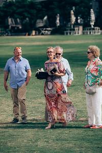 223_ER_Ceremony_She_Said_Yes_Wedding_Photography_Brisbane