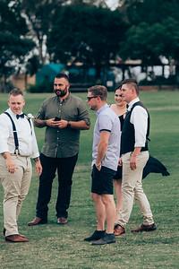 224_ER_Ceremony_She_Said_Yes_Wedding_Photography_Brisbane