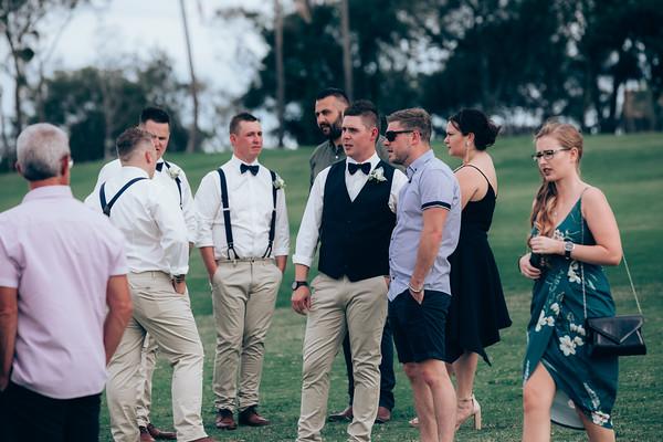 226_ER_Ceremony_She_Said_Yes_Wedding_Photography_Brisbane