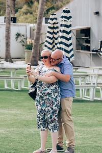 218_ER_Ceremony_She_Said_Yes_Wedding_Photography_Brisbane