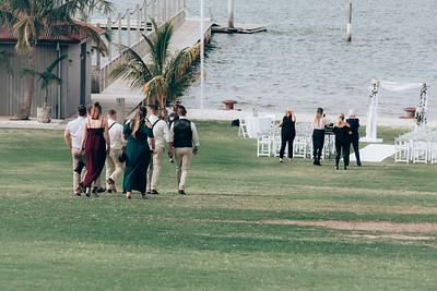 215_ER_Ceremony_She_Said_Yes_Wedding_Photography_Brisbane