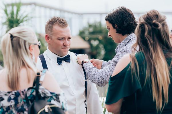 211_ER_Ceremony_She_Said_Yes_Wedding_Photography_Brisbane