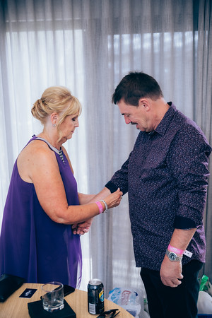129_ER_Groom-Prep_She_Said_Yes_Wedding_Photography_Brisbane