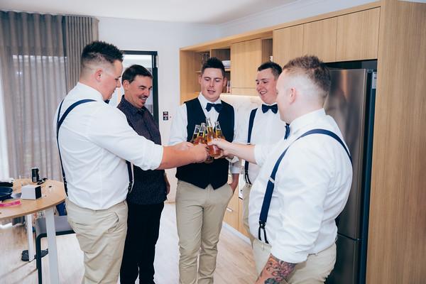 143_ER_Groom-Prep_She_Said_Yes_Wedding_Photography_Brisbane