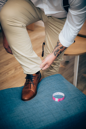 119_ER_Groom-Prep_She_Said_Yes_Wedding_Photography_Brisbane