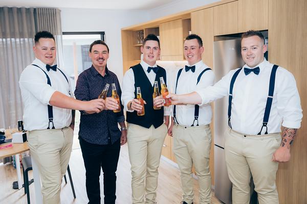 142_ER_Groom-Prep_She_Said_Yes_Wedding_Photography_Brisbane
