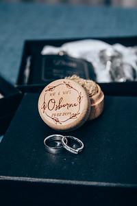 137_ER_Groom-Prep_She_Said_Yes_Wedding_Photography_Brisbane