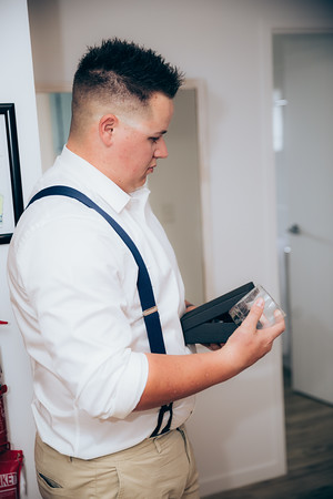 132_ER_Groom-Prep_She_Said_Yes_Wedding_Photography_Brisbane