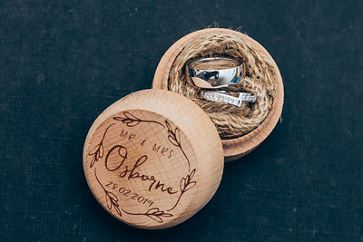 138_ER_Groom-Prep_She_Said_Yes_Wedding_Photography_Brisbane