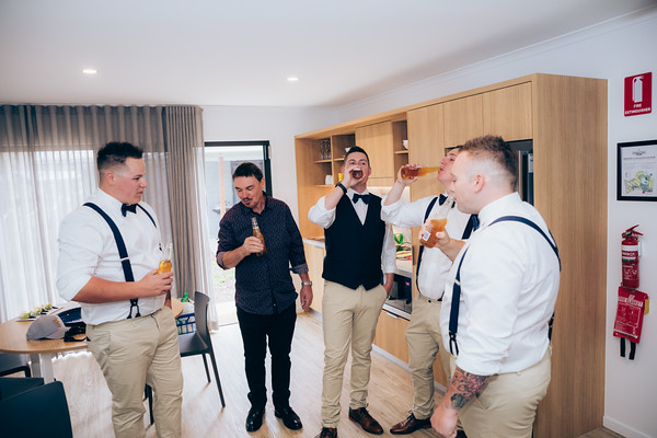 144_ER_Groom-Prep_She_Said_Yes_Wedding_Photography_Brisbane