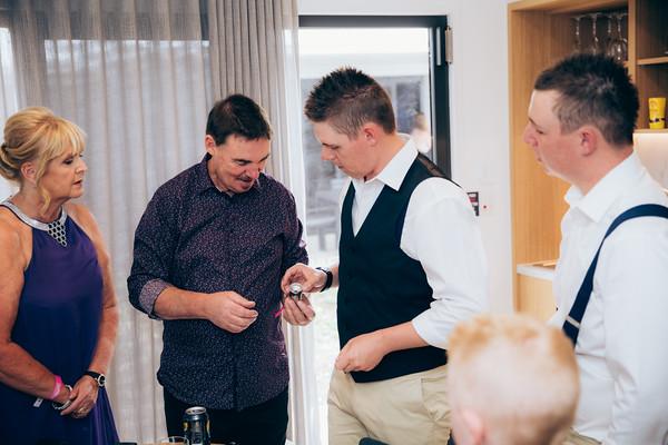 135_ER_Groom-Prep_She_Said_Yes_Wedding_Photography_Brisbane