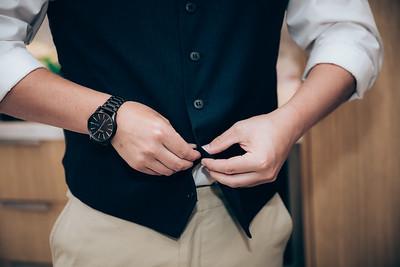 121_ER_Groom-Prep_She_Said_Yes_Wedding_Photography_Brisbane