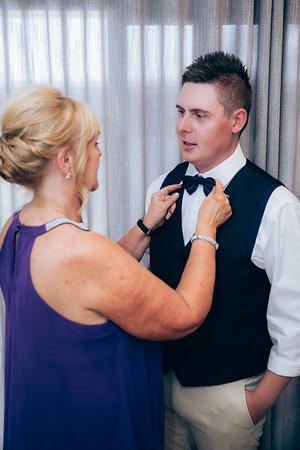 148_ER_Groom-Prep_She_Said_Yes_Wedding_Photography_Brisbane