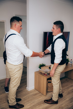 131_ER_Groom-Prep_She_Said_Yes_Wedding_Photography_Brisbane
