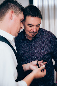 123_ER_Groom-Prep_She_Said_Yes_Wedding_Photography_Brisbane