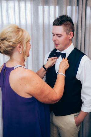 147_ER_Groom-Prep_She_Said_Yes_Wedding_Photography_Brisbane