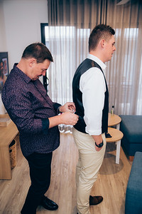 122_ER_Groom-Prep_She_Said_Yes_Wedding_Photography_Brisbane