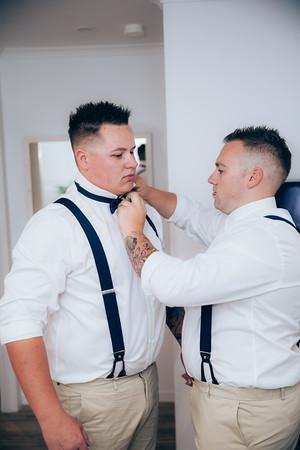 134_ER_Groom-Prep_She_Said_Yes_Wedding_Photography_Brisbane