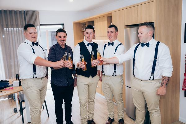 141_ER_Groom-Prep_She_Said_Yes_Wedding_Photography_Brisbane