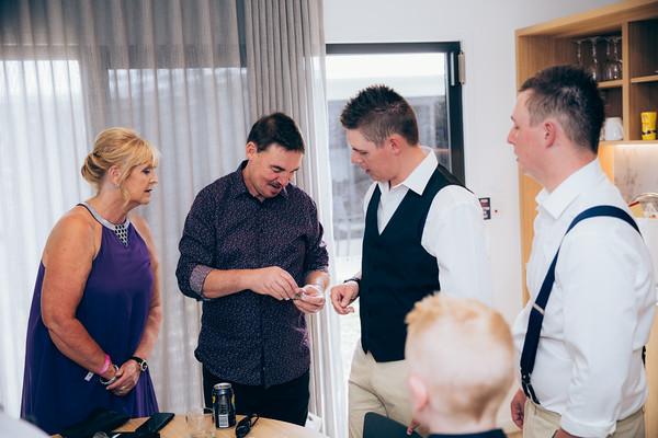 136_ER_Groom-Prep_She_Said_Yes_Wedding_Photography_Brisbane