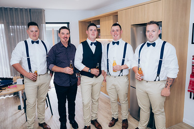 140_ER_Groom-Prep_She_Said_Yes_Wedding_Photography_Brisbane