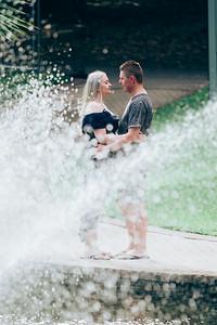 12_ER_Engagement_She_Said_Yes_Wedding_Photography_Brisbane