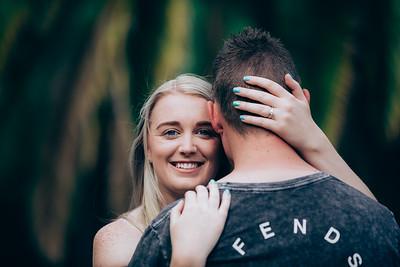 18_ER_Engagement_She_Said_Yes_Wedding_Photography_Brisbane
