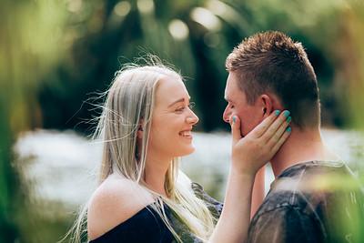 8_ER_Engagement_She_Said_Yes_Wedding_Photography_Brisbane
