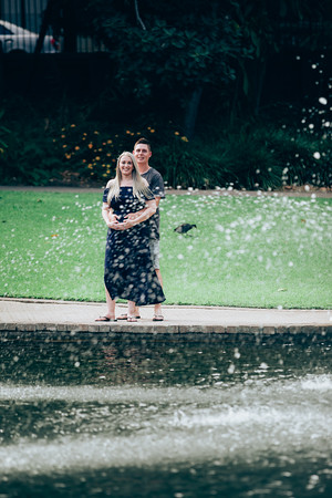 14_ER_Engagement_She_Said_Yes_Wedding_Photography_Brisbane
