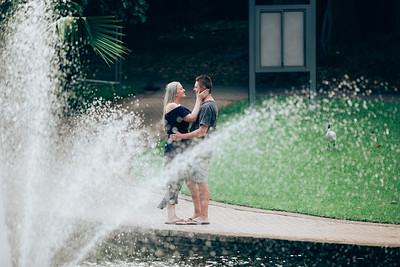 13_ER_Engagement_She_Said_Yes_Wedding_Photography_Brisbane