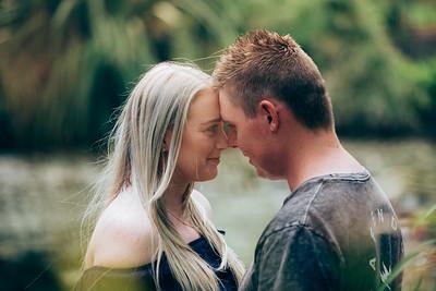 6_ER_Engagement_She_Said_Yes_Wedding_Photography_Brisbane