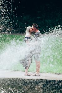 11_ER_Engagement_She_Said_Yes_Wedding_Photography_Brisbane