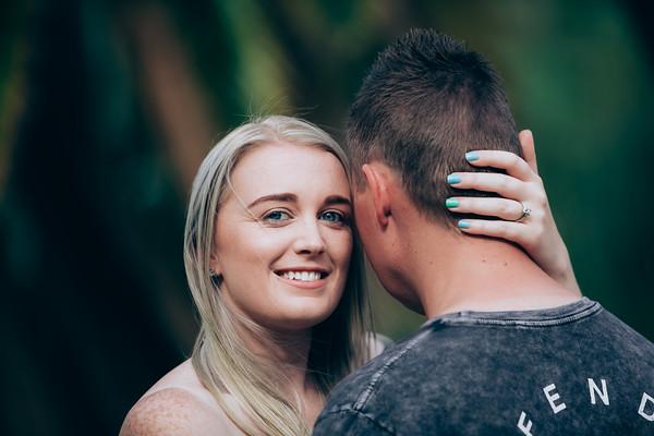 20_ER_Engagement_She_Said_Yes_Wedding_Photography_Brisbane