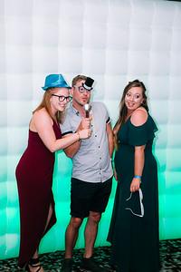 711_ER_Reception_She_Said_Yes_Wedding_Photography_Brisbane
