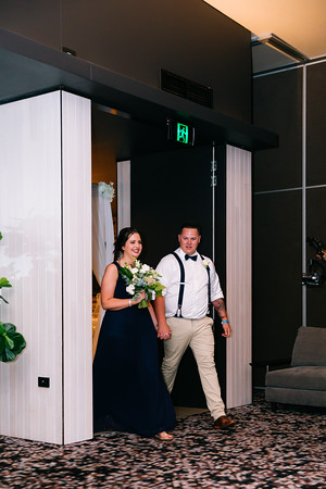718_ER_Reception_She_Said_Yes_Wedding_Photography_Brisbane