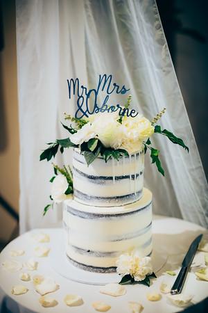 708_ER_Reception_She_Said_Yes_Wedding_Photography_Brisbane