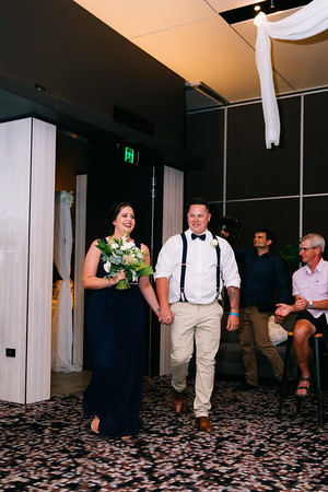 719_ER_Reception_She_Said_Yes_Wedding_Photography_Brisbane