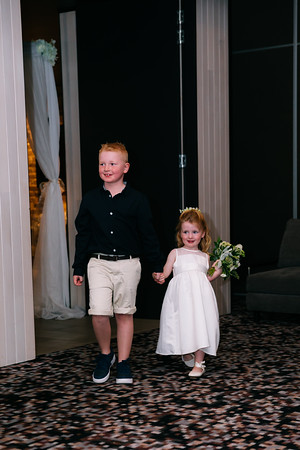 713_ER_Reception_She_Said_Yes_Wedding_Photography_Brisbane