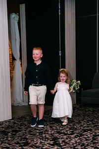 713_ER_Reception_She_Said_Yes_Wedding_Photography_Brisbane